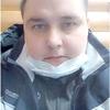 Александр Владимирови, 31, г.Ульяновск