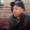 aleksey, 43, г.Апшеронск
