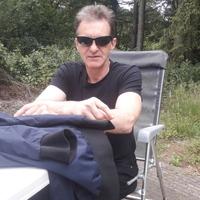 olegs, 55 лет, Рак, Амстердам