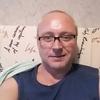 Александр Бурдужан, 31, г.Ярославль