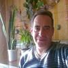 ЕВГЕНИЙ, 54, г.Сальск