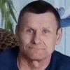 Геннадий, 60, г.Арти