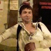 Александр 30 Саратов