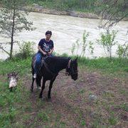 Елена, 30, г.Бийск