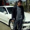 Алексей, 40, г.Усть-Илимск