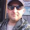 Sergey, 38, Zhigulyevsk