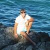 Александр, 45, г.Армавир
