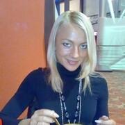 Наталья 45 лет (Козерог) Каратау