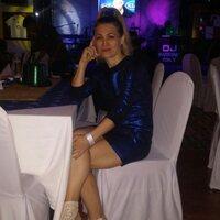 Elena, 48 лет, Телец, Одесса