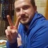 Василий Шейко, 26, г.Минск