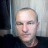 сергей, 43, г.Бахчисарай