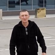 Алексей 46 лет (Стрелец) Владивосток