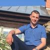 Vesyolyy, 25, Klintsy