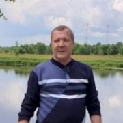 Валерий, 66, г.Котельники