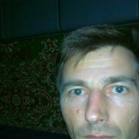 бродяга, 47 лет, Водолей, Киев