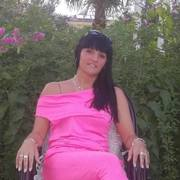 Лилия 42 Debiec