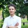 Юрій, 18, г.Черновцы