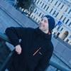 Александр, 32, г.Екатеринбург
