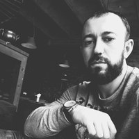 Герман, 43 года, Рак, Харьков