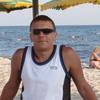 Василий, 43, г.Новый Уренгой (Тюменская обл.)