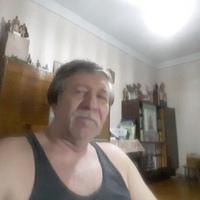 yuriy, 31 год, Козерог, Ташкент