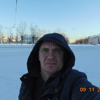 ромул, 49 лет, Лев, Екатеринбург