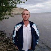 Аркадий Новиков, 30, г.Фролово