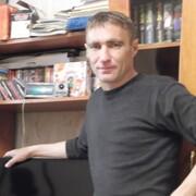 Владимир, 38, г.Советская Гавань
