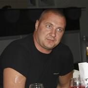 Алексей Захаров 42 Красноармейское