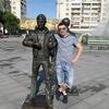 Евгений, 36, г.Карпинск