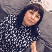 Елена 45 Адамовка