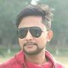 মোর্শেদ মনি, 29, г.Дакка
