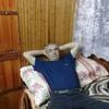 Григорий, 53, г.Тараз