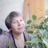 Ирина, 59, г.Находка (Приморский край)