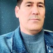 Камил, 46, г.Приозерск