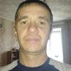 Радик, 35, г.Чернушка