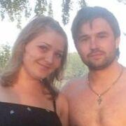SEXY 41 Владимир