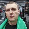 Юрий Бабков, 48, г.Норильск