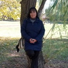 Диана, 39, г.Белгород
