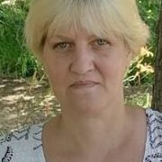 Ирина, 47, г.Фролово