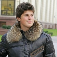 Николай, 36 лет, Лев, Санкт-Петербург