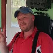 Михаил, 32, г.Нытва