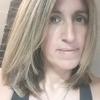 Ana, 49, г.Монтевидео