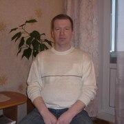 Афанасий, 54, г.Архангельск