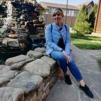 Натали, 47 лет, Овен, Краснодар