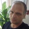 Евгений, 42, г.Тевриз