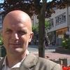 simeon, 52, г.Плимут