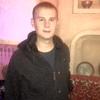 Дмитрий, 32, г.Кострома