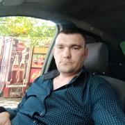 Алексей 38 Новосибирск