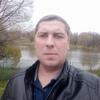 Александр Поздышев, 29, г.Москва
